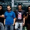 Port-Royal włoscy mistrzowie indie elektroniki na scenie City Sounds (12.04.12)