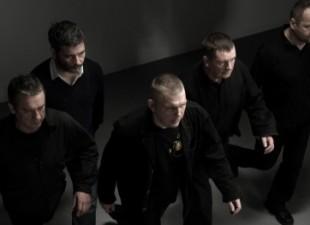 RAZ, DWA, TRZY symfonicznie – koncert we Wrocławiu (11.03.12)