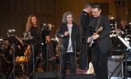 Zupełnie nowy Hendrix – z orkiestrą symfoniczną (29.04.11)