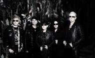 "Scorpions – gwiazdą festiwalu ""wROCK for Freedom – Legendy Rocka""  we Wrocławiu! (31.08.12)"