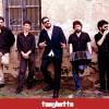 Tanghetto – mistrzowie electrotango z Buenos Aires zagrają na Andrzejkach! (30.11.13)