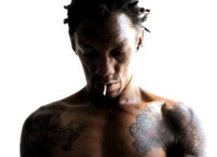 Tricky – król trip-hopu i głos Massive Attack powraca do Wrocławia! (17.11.13)