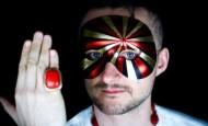 Dj Vadim – legendarny przedstawiciel Ninja Tune na scenie City Sounds! (5.12.12)