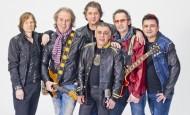 Legenda chorwackiego rocka znana z projektów Yugoton i Yugopolis zagra we Wrocławiu! (29.06.13)