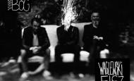 WAGLEWSKI FISZ EMADE – koncert promocyjny nowej płyty w Alibi! (28.11.13)