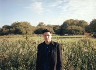 Jamie Woon – największa sensacja brytyjskiej sceny muzycznej we Wrocławiu (25.03.12)