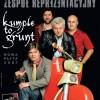 Zespół Reprezentacyjny – legenda niezależnej sceny lat 80. wystąpi na obchodach XXX-lecia NZS-u (20.03.11)