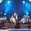 """Bułgarskie Święto Wiosny """"Marteniczka"""" z Balkan Folk Acoustic! (22.03.17)"""