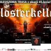 CLOSTERKELLER powraca do Starego Klasztoru! (15.11.15)