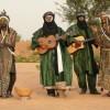 """Etran Finatawa – mistrzowie """"pustynnego bluesa"""" z Nigru zagrają w Starym Klasztorze! (15.06.14)"""