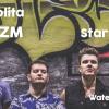 Jazzpospolita promuje nową płytę w Starej Piwnicy! (24.03.17)