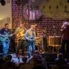 Mizia & Mizia Blues Band – Blues od A do Z w Starym Klasztorze! (21.11.17)