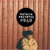 """NATALIA """"NATU"""" PRZYBYSZ powraca do Wrocławia! (19.02.15)"""