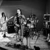 Nirvana Tribute Band z Niemiec zagra w Starej Piwnicy! (16.11.16)