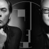 "Peter Murphy & David J. ""40 years of BAUHAUS"" we Wrocławiu! (26.11.18)"