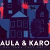 Paula i Karol z nową płytą w Starej Piwnicy! (19.11.17)