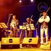 """Trebunie-Tutki &Voo Voo – projekt """"TISCHNER"""" w Synagodze Pod Białym Bocianem! (6.03.14)"""