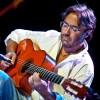 Al Di Meola – legenda gitary zagra 1 maja we Wrocławiu! (01.05.16)