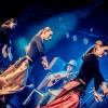 Beltaine & Glendalough – muzyka i taniec w Starym Klasztorze! (14.03.18)