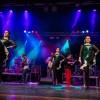 Beltaine & Glendalough – muzyka i taniec w Starym Klasztorze! (14.03.17)