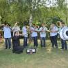 Bojan Ristic Brass Band – Najlepsza Orkiestra Festiwalu Guča 2016! (08.06.17)