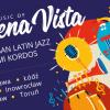 Music of Buena Vista w Starym Klasztorze! (14.09.2018)