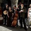 Burdon Folk Band ze Lwowa zagra w Starej Piwnicy! (30.06.16)