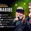 Klub Stara Piwnica zaprasza 25 stycznia na koncert zespołu Chonabibe!  (25.01.18)