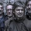 Dylan.pl – Filip Łobodziński & Co śpiewają piosenki Boba Dylana!