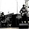 The Best Of Blues – bluesowe hity w Starej Piwnicy! (19.01.18)