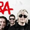 IRA i Perfect zagrają 11 listopada w Hali Stulecia! (11.11.14)