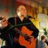 Jerzy Filar – wieczór w Krainie Łagodności w Starym Klasztorze! (04.02.18)