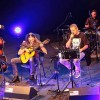 Kazik Staszewski & Kwartet ProForma na WrocLove Fest 2018! (03.06.18)