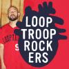 Looptroop Rockers powracają do Starego Klasztoru! (10.12.16)