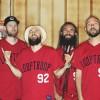 LOOPTROOP ROCKERS – gwiazdy światowego hip-hopu zagrają w Starym Klasztorze! (25.02.15)