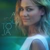 Marika zaprezentuje nowy album w Starym Klasztorze! (27.10.15)