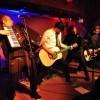 Irish – punkowy Dzień Świętego Patryka w Starej Piwnicy! (17.03.18)