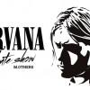 Nirvana Tribute Show w Starej Piwnicy! (11.12.18)