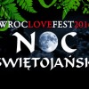 WrocLove Fest 2016 (23-25.06.16)