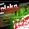 POLSKA: BIAŁO – CZERWONI, czyli koncertowo kibicujemy naszym na Euro 2016! (15.06.16)
