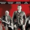 """Tymon & The Transistors z repertuarem z musicalu """"Polskie Gówno"""" zagrają w Starym Klasztorze! (29.03.15)"""