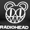 Tribute to Radiohead w Starej Piwnicy! (10.10.18)