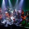Wspólny koncert Paprika Korps & R.U.T.A. w Łykendzie! (30.03.14)