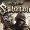 Sabaton i Accept zagrają w lutym we Wrocławiu! (28.02.17)