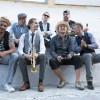 The VYO – ukraińska gwiazda reggae i folku zagra we Wrocławiu! (04.10.16)