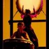 Wadokyo – japońskie bębny taiko na WrocLove Fest! (26.06.14)