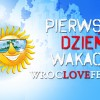 O.S.T.R., MESAJAH i KONIEC ŚWIATA zagrają na WrocLove Fest – Pierwszy Dzień Wakacji 2016! (25.06.16)