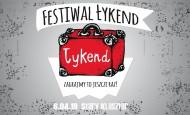 Festiwal Łykend – zagrajmy to jeszcze raz! (06.04.19)