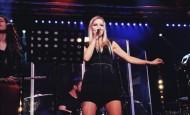 """Damy Rocka Acoustic – """"Jestem kobietą""""!(22.07.20)"""