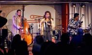 Music of Buena Vista w Starym Klasztorze!(11.10.20)